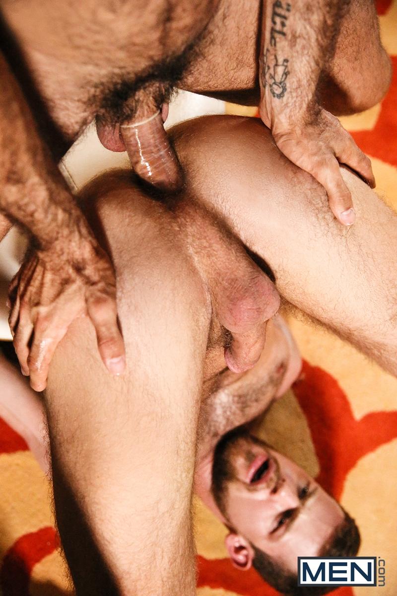 1970-disco-tall-socks-hardcore-vintage-gays-diego-sans-kurtis-wolfe-hardcore-ass-fucking-men-012-gay-porn-pics