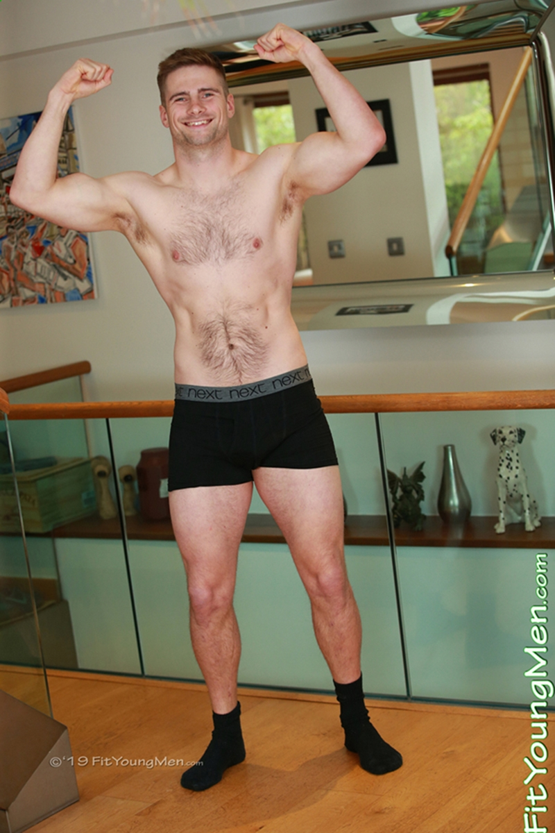 gay-porn-pics-001-fityoungmen-ripped-young-rugger-dude-rowan-marshall-stripped-naked-uncut-cock