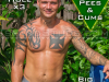 gay-porn-pics-020-34-year-old-real-straight-divorced-army-veteran-hung-surfer-daddy-jason-islandstuds
