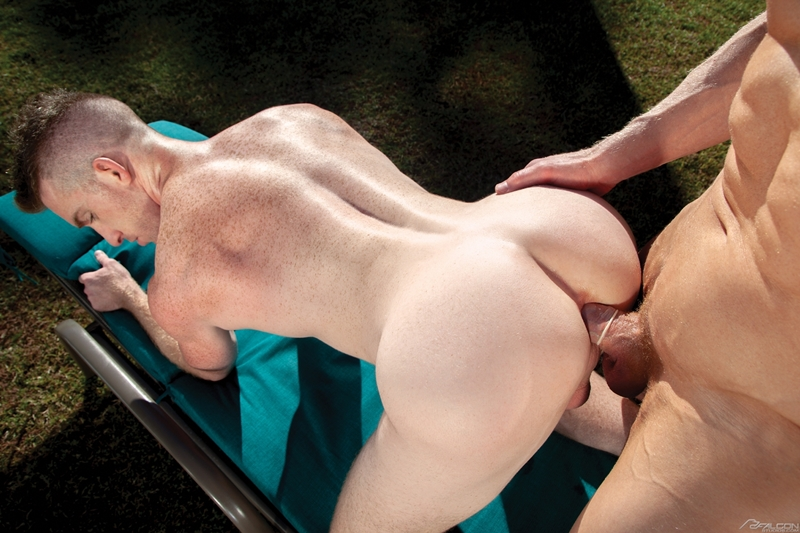 gay-porn-pics-010-aaron-savvy-nick-fitt-huge-thick-cock-fucks-tight-asshole-rimming-falconstudios