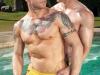 gay-porn-pics-007-aaron-savvy-nick-fitt-huge-thick-cock-fucks-tight-asshole-rimming-falconstudios