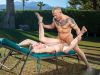 gay-porn-pics-013-aaron-savvy-nick-fitt-huge-thick-cock-fucks-tight-asshole-rimming-falconstudios