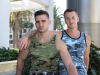 activeduty-gay-porn-army-naked-military-muscle-dudes-sex-pics-quentin-gainz-mathias-veiny-hard-cock-blowjob-004-gay-porn-sex-gallery-pics-video-photo