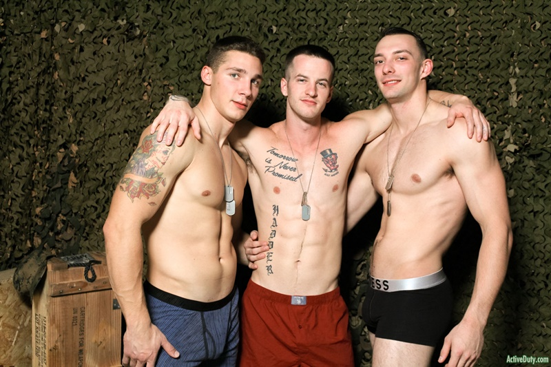activeduty-gay-porn-hot-threesome-army-boys-military-sex-pics-johnny-b-quentin-gainz-spencer-laval-001-gallery-video-photo