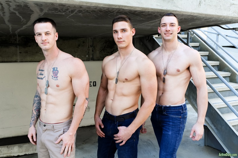 activeduty-gay-porn-hot-threesome-army-boys-military-sex-pics-johnny-b-quentin-gainz-spencer-laval-003-gallery-video-photo