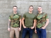 activeduty-gay-porn-hot-threesome-army-boys-military-sex-pics-johnny-b-quentin-gainz-spencer-laval-002-gallery-video-photo