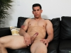 activeduty-gay-porn-hot-young-muscled-dude-sex-pics-rj-jerks-huge-cock-massive-load-cum-001-gallery-video-photo