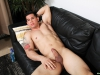 activeduty-gay-porn-hot-young-muscled-dude-sex-pics-rj-jerks-huge-cock-massive-load-cum-010-gallery-video-photo