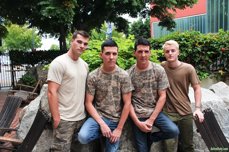 activeduty-gay-porn-military-young-men-ass-fucking-twin-boys-sex-pics-dominic-princeton-price-michael-stax-jacob-stax-003-gay-porn-sex-gallery-pics-video-photo