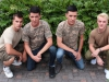 activeduty-gay-porn-military-young-men-ass-fucking-twin-boys-sex-pics-dominic-princeton-price-michael-stax-jacob-stax-001-gay-porn-sex-gallery-pics-video-photo