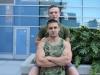 activeduty-gay-porn-naked-military-boys-sex-pics-scott-finn-sucking-mathias-hard-thick-erect-dick-cocksucker-men-004-gay-porn-sex-gallery-pics-video-photo