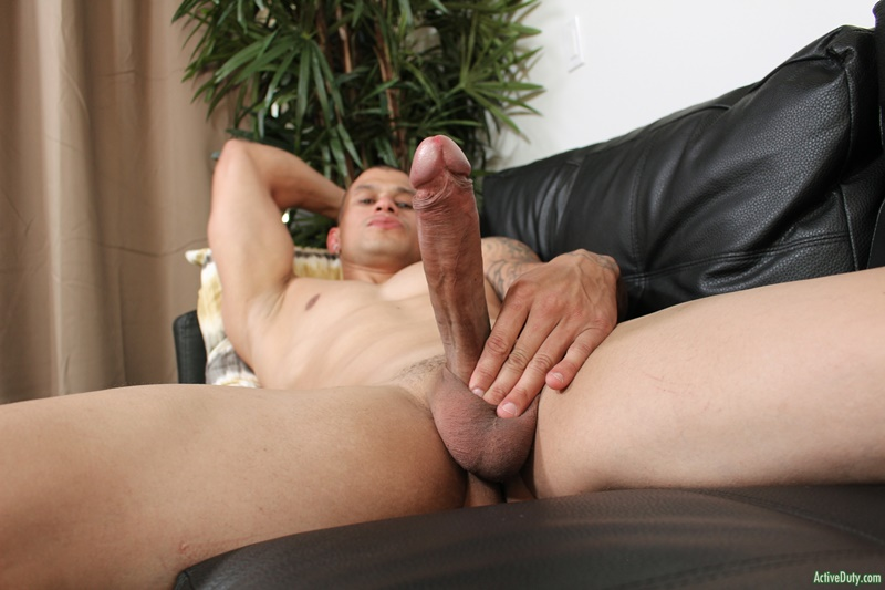 activeduty-gay-porn-nude-big-muscle-dude-rico-strips-naked-jerks-strong-long-cock-massive-cum-orgasm-011-gallery-video-photo