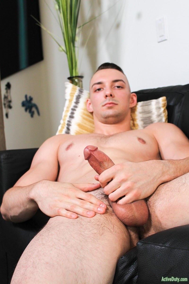 activeduty-gay-porn-smooth-hairless-body-sex-pics-johnny-b-ripped-body-jerks-big-dick-massive-cumshot-armyboy-military-005-gay-porn-sex-gallery-pics-video-photo