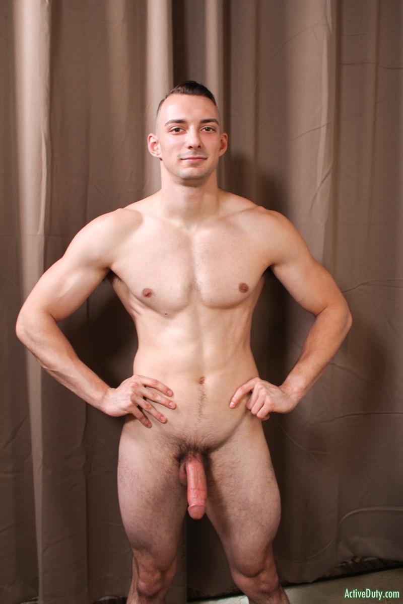 activeduty-gay-porn-smooth-hairless-body-sex-pics-johnny-b-ripped-body-jerks-big-dick-massive-cumshot-armyboy-military-008-gay-porn-sex-gallery-pics-video-photo
