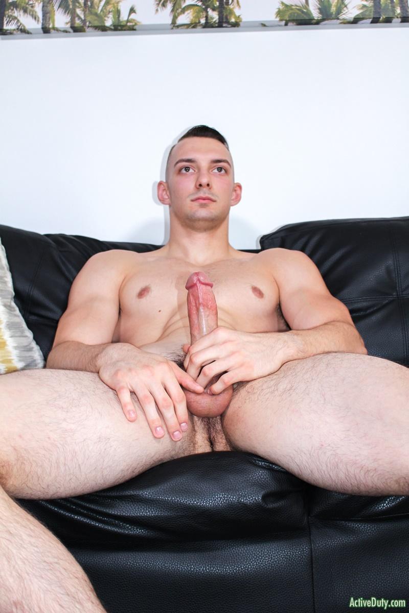 activeduty-gay-porn-smooth-hairless-body-sex-pics-johnny-b-ripped-body-jerks-big-dick-massive-cumshot-armyboy-military-009-gay-porn-sex-gallery-pics-video-photo