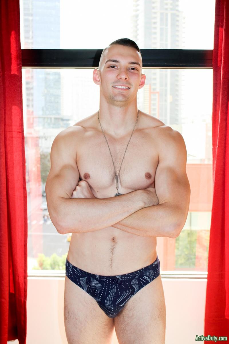 activeduty-gay-porn-smooth-hairless-body-sex-pics-johnny-b-ripped-body-jerks-big-dick-massive-cumshot-armyboy-military-015-gay-porn-sex-gallery-pics-video-photo