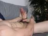 activeduty-gay-porn-young-ripped-nude-army-stud-sex-pics-mathias-strokes-big-dick-massive-orgasm-hot-boy-cum-010-gallery-video-photo