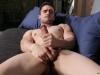 activeduty-gay-porn-young-ripped-nude-army-stud-sex-pics-mathias-strokes-big-dick-massive-orgasm-hot-boy-cum-011-gallery-video-photo