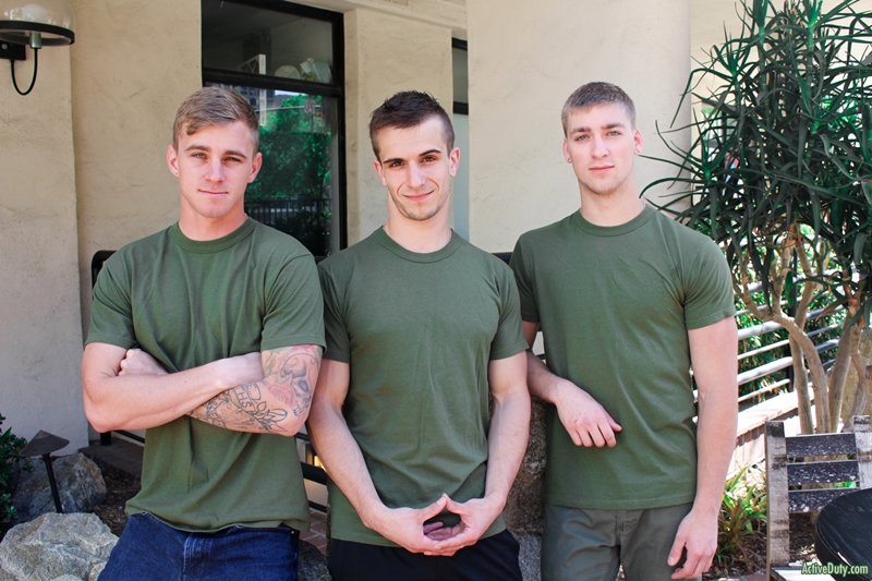 activeduty-hot-army-boy-threeseome-ryan-jordan-donte-thick-blaine-jameson-hardcore-anal-fuckfest-001-gay-porn-pictures-gallery