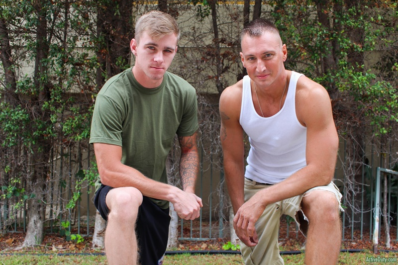activeduty-naked-army-boys-straight-dudes-craig-cameron-anal-ass-fucked-ryan-jordan-large-thick-dick-cocksucking-smooth-chest-003-gay-porn-sex-gallery-pics-video-photo