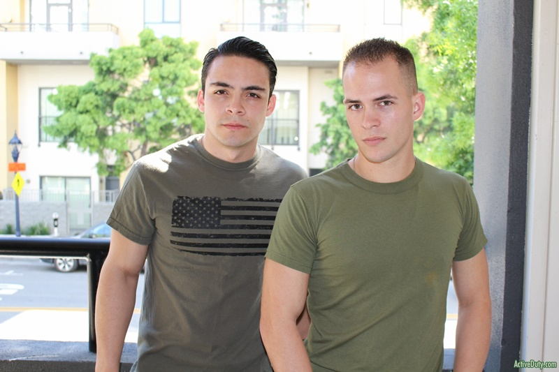 activeduty-naked-military-army-boys-richard-buldger-huge-thick-monster-cock-rix-cum-swallow-mouth-deep-throat-ass-fucking-anal-rimming-005-gay-porn-sex-gallery-pics-video-photo