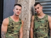 activeduty-nude-army-military-uniform-boy-dudes-princeton-price-big-dick-quentin-gainz-tight-bubble-butt-anal-rimming-cocksucker-002-gay-porn-sex-gallery-pics-video-photo