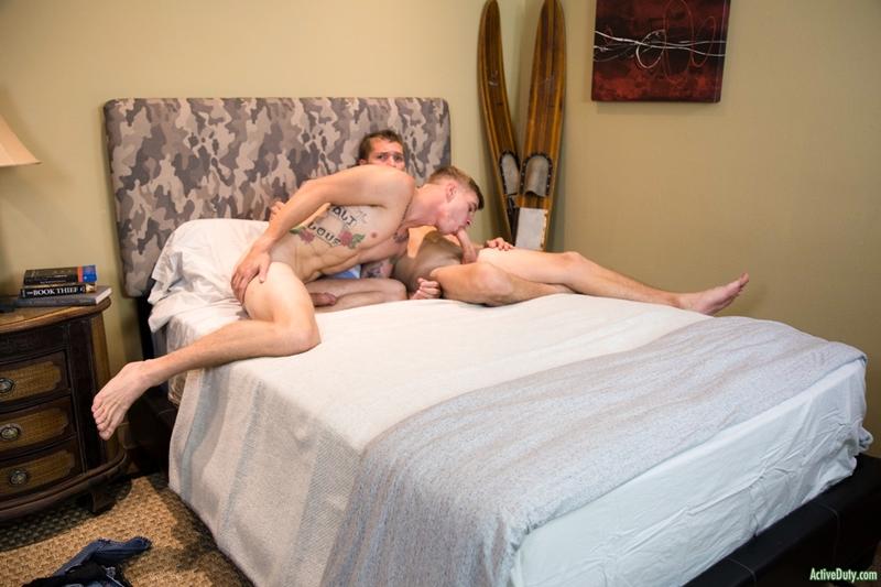 activeduty-ryan-jordan-huge-cock-fucking-elye-black-tight-smooth-asshole-anal-rimjob-army-boy-cocksucker-006-gay-porn-pictures-gallery