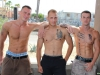 activeduty-sexy-naked-military-army-boys-hardcore-ass-fucking-orgy-quentin-gainz-chase-craig-cameron-big-thick-large-dicks-sucking-001-gay-porn-sex-gallery-pics-video-photo