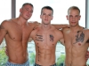 activeduty-sexy-naked-military-army-boys-hardcore-ass-fucking-orgy-quentin-gainz-chase-craig-cameron-big-thick-large-dicks-sucking-005-gay-porn-sex-gallery-pics-video-photo
