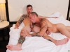 activeduty-sexy-nude-military-dudes-brad-powers-huge-dick-erection-zack-matthews-asshole-bubble-butt-fucking-anal-assplay-rimming-001-gay-porn-sex-gallery-pics-video-photo