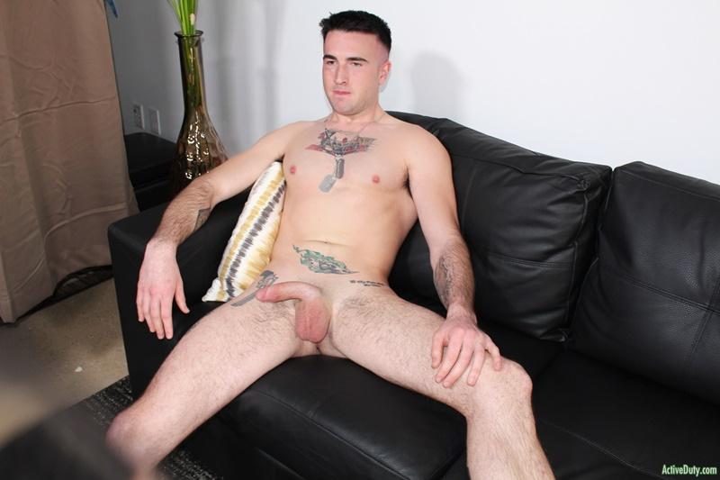 Gay gay porn ice