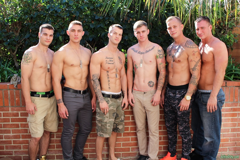 activeduty-sexy-young-hunks-quentin-gainz-craig-cameron-ryan-jordan-ripley-princeton-price-zack-matthews-orgy-ass-fuck-003-gay-porn-sex-gallery-pics-video-photo