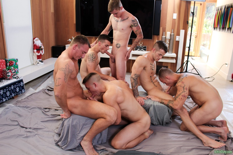 activeduty-sexy-young-hunks-quentin-gainz-craig-cameron-ryan-jordan-ripley-princeton-price-zack-matthews-orgy-ass-fuck-008-gay-porn-sex-gallery-pics-video-photo