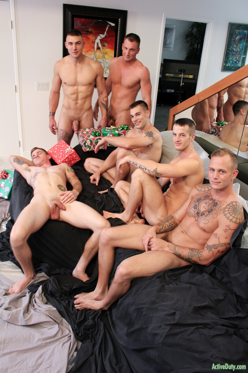 activeduty-sexy-young-hunks-quentin-gainz-craig-cameron-ryan-jordan-ripley-princeton-price-zack-matthews-orgy-ass-fuck-015-gay-porn-sex-gallery-pics-video-photo