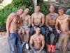 activeduty-sexy-young-hunks-quentin-gainz-craig-cameron-ryan-jordan-ripley-princeton-price-zack-matthews-orgy-ass-fuck-001-gay-porn-sex-gallery-pics-video-photo