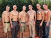 activeduty-sexy-young-hunks-quentin-gainz-craig-cameron-ryan-jordan-ripley-princeton-price-zack-matthews-orgy-ass-fuck-003-gay-porn-sex-gallery-pics-video-photo