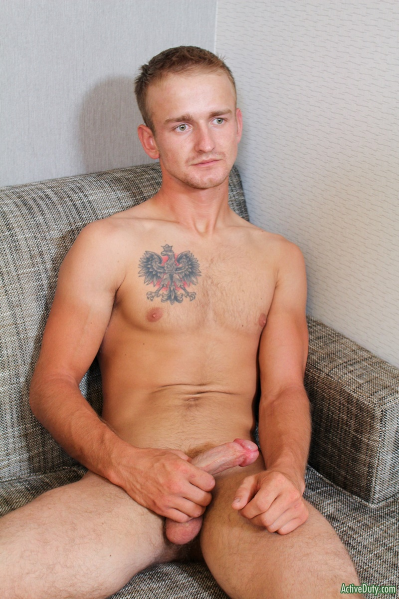 activeduty-sexy-young-military-boy-kevin-reed-big-thick-long-dick-blue-jeans-jerking-massive-cumshot-jizz-orgasm-smooth-chest-008-gay-porn-sex-gallery-pics-video-photo