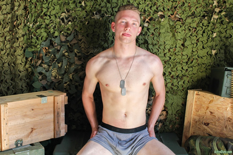 activeduty-sexy-young-military-dude-army-boy-rick-sanchez-big-thick-dick-solo-jerk-off-cum-explosion-orgasm-low-hanging-balls-001-gay-porn-sex-gallery-pics-video-photo