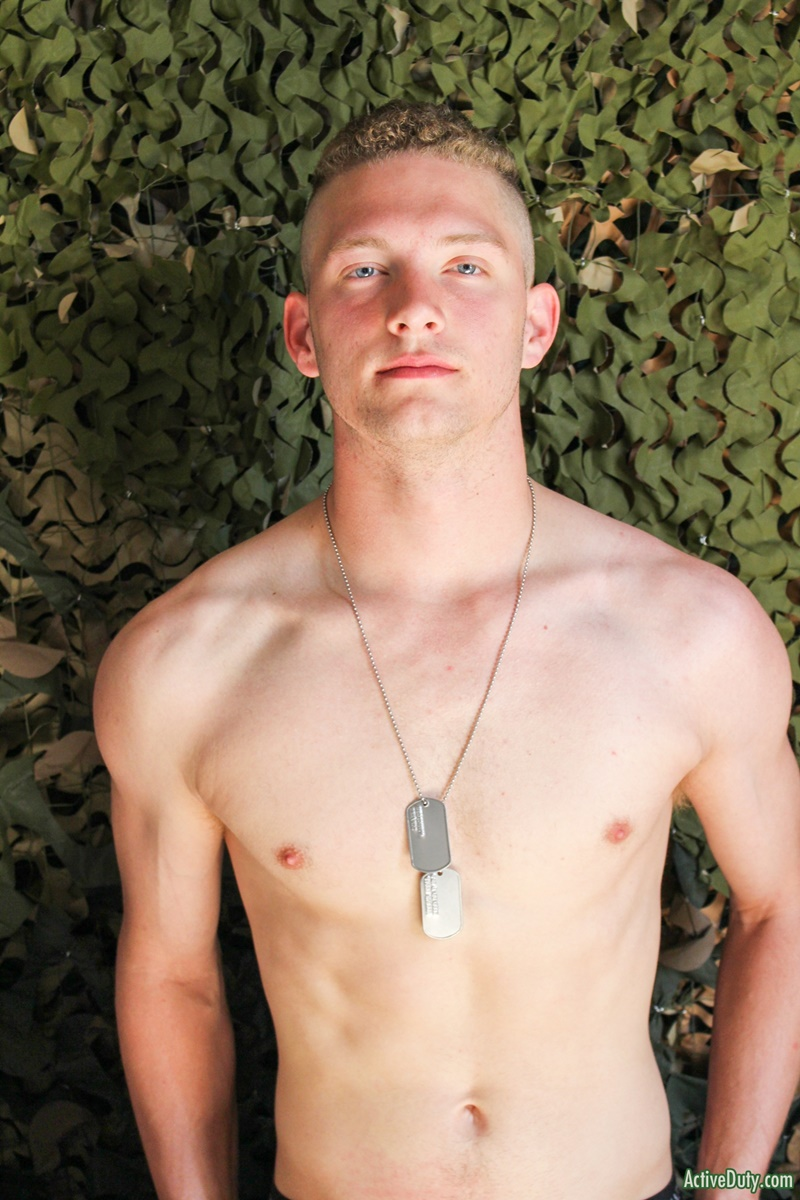 activeduty-sexy-young-military-dude-army-boy-rick-sanchez-big-thick-dick-solo-jerk-off-cum-explosion-orgasm-low-hanging-balls-013-gay-porn-sex-gallery-pics-video-photo