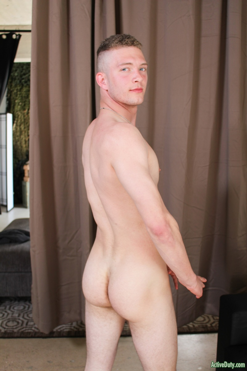 activeduty-sexy-young-military-dude-army-boy-rick-sanchez-big-thick-dick-solo-jerk-off-cum-explosion-orgasm-low-hanging-balls-015-gay-porn-sex-gallery-pics-video-photo