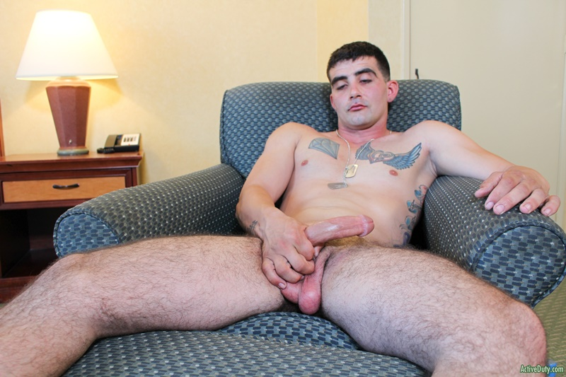 activeduty-sexy-young-naked-military-man-dominic-chavez-jerks-huge-dick-massive-cum-load-army-boy-uniform-solo-big-cock-jerk-off-001-gay-porn-sex-gallery-pics-video-photo