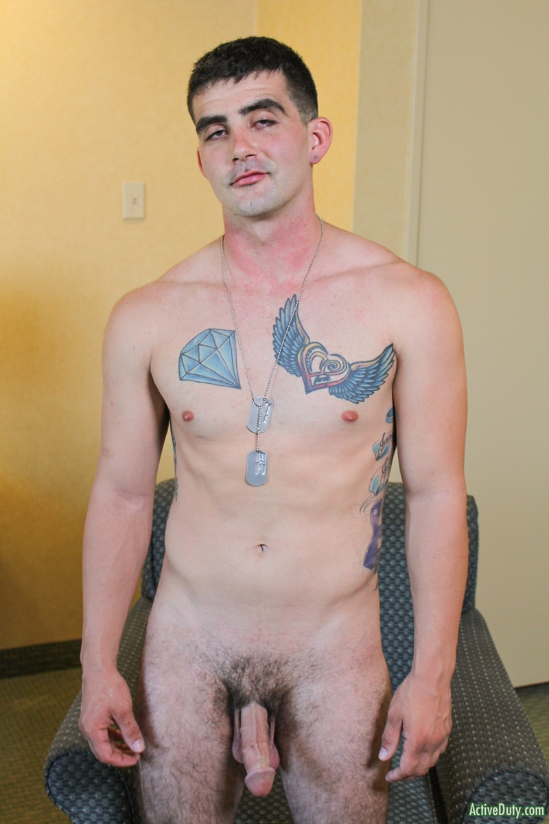 activeduty-sexy-young-naked-military-man-dominic-chavez-jerks-huge-dick-massive-cum-load-army-boy-uniform-solo-big-cock-jerk-off-009-gay-porn-sex-gallery-pics-video-photo