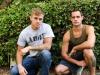 activeduty-tattoo-young-naked-military-men-army-boys-rick-tolls-ryan-jordan-big-thick-dick-sucking-blowjob-deep-throat-muscled-dudes-004-gay-porn-sex-gallery-pics-video-photo