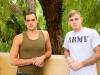activeduty-tattoo-young-naked-military-men-army-boys-rick-tolls-ryan-jordan-big-thick-dick-sucking-blowjob-deep-throat-muscled-dudes-005-gay-porn-sex-gallery-pics-video-photo