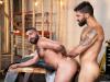 gay-porn-pics-014-adam-ramzi-sharok-hairy-muscle-hunk-anal-fuck-huge-raw-cock-deep-ass-crack-ragingstallion
