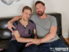 AJ-Malone-huge-raw-cock-bareback-fucks-Ethan-Chase-hot-asshole-003-gay-porn-pics