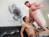 AJ-Malone-huge-raw-cock-bareback-fucks-Ethan-Chase-hot-asshole-010-gay-porn-pics