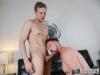 AJ-Malone-huge-raw-cock-bareback-fucks-Ethan-Chase-hot-asshole-012-gay-porn-pics