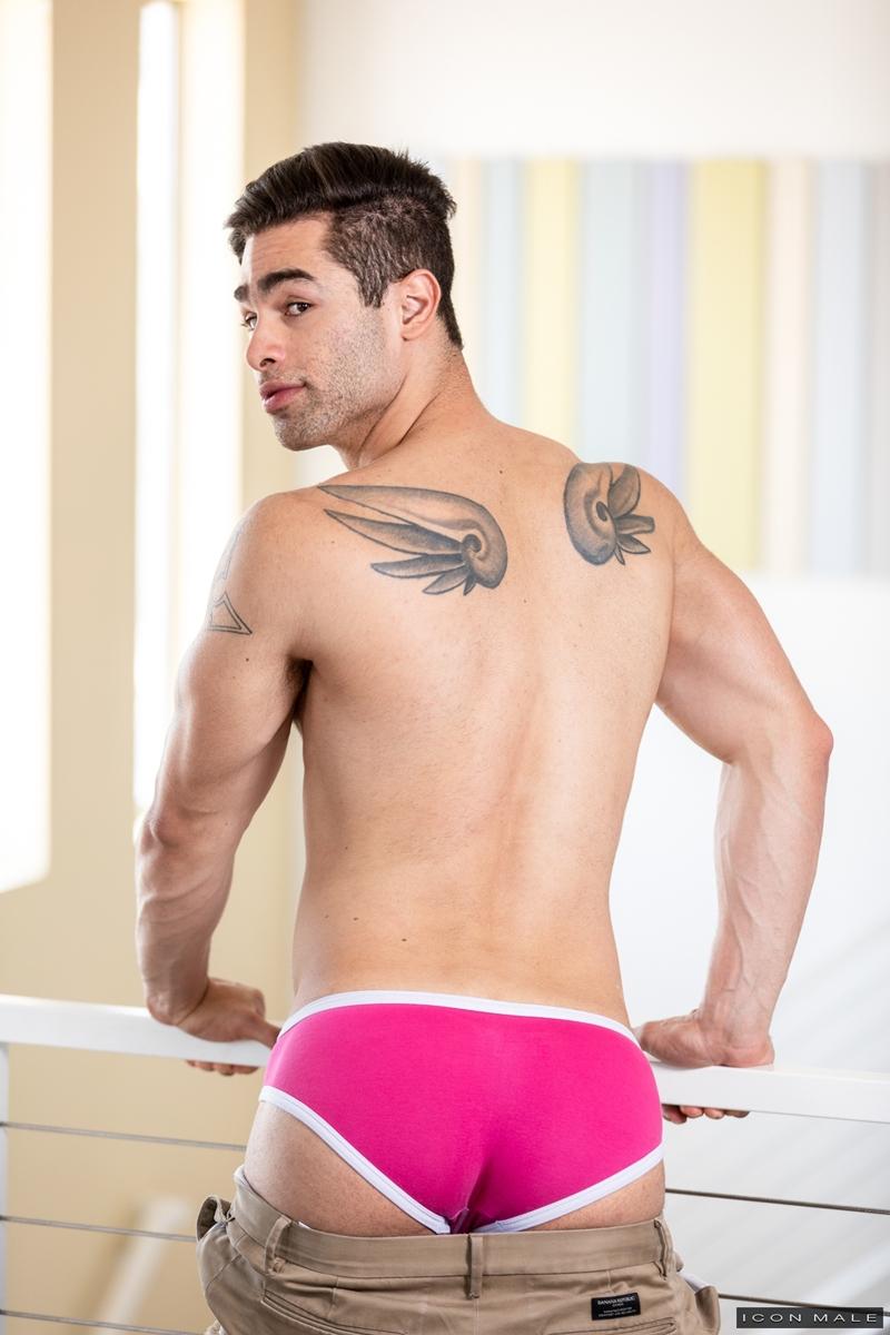gay-porn-pics-018-alex-hawk-lucas-leon-huge-cock-fucks-bubble-butt-asshole-balls-deep-iconmale