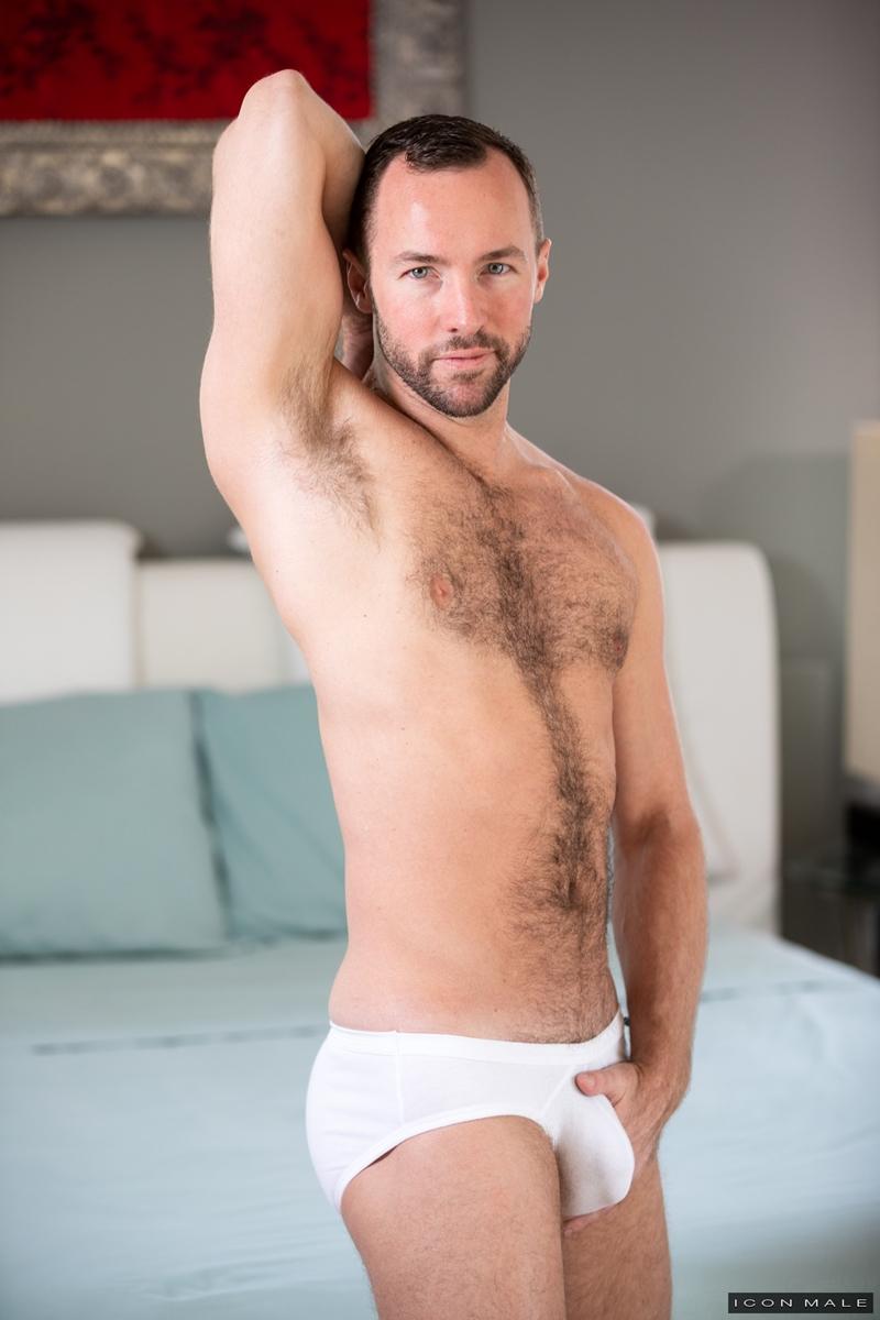 gay-porn-pics-025-alex-hawk-lucas-leon-huge-cock-fucks-bubble-butt-asshole-balls-deep-iconmale